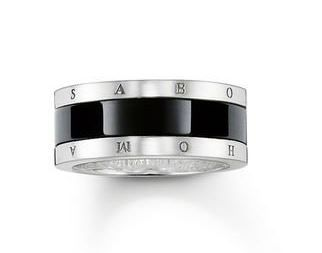 Thomas Sabo Glam&Soul Ring
